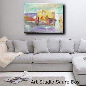 quadri moderni paesaggio 018 300x300 - quadri su tela moderni