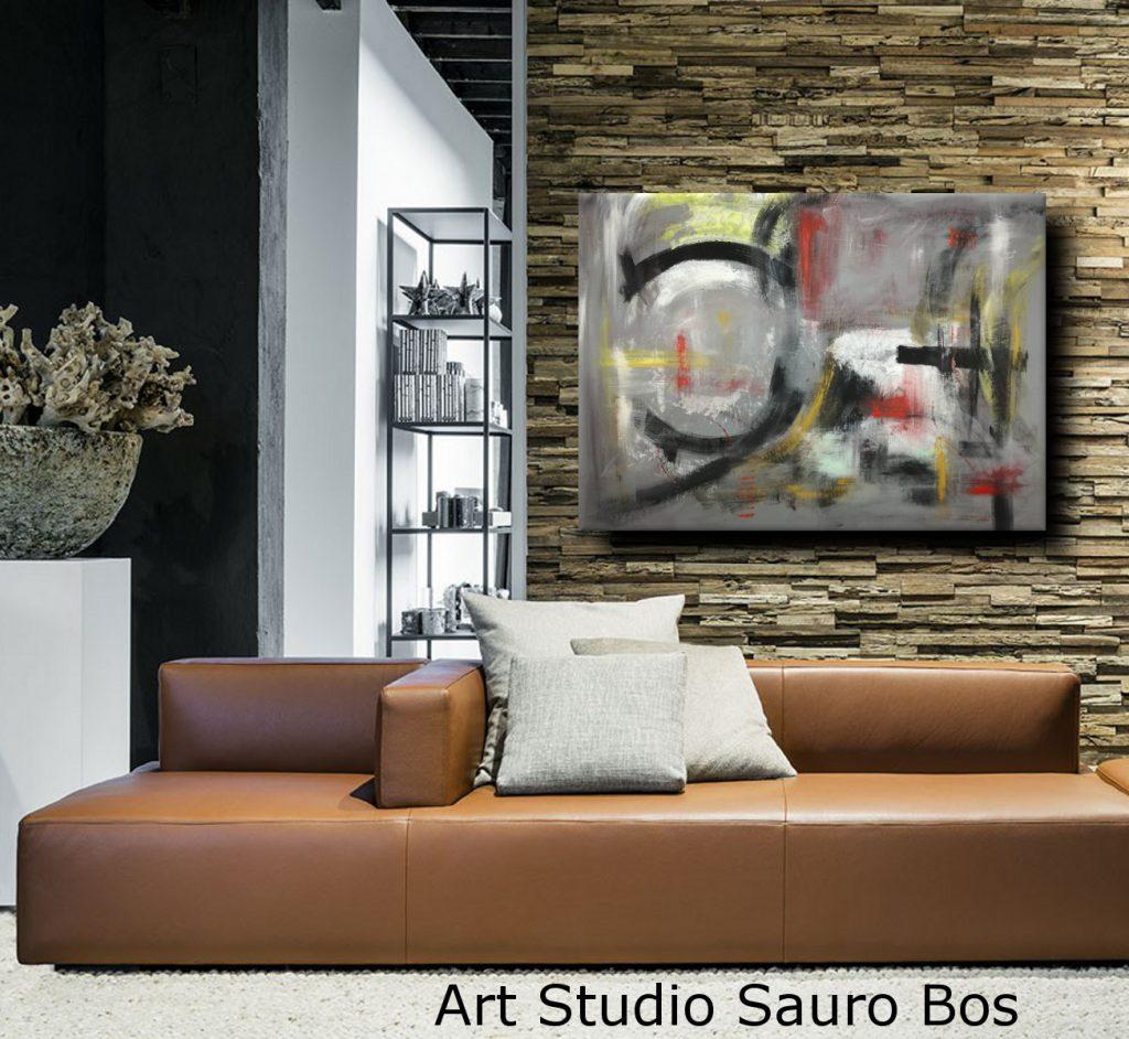 quadri moderni per ufficio c013 1024x942 - quadri moderni per arredamento