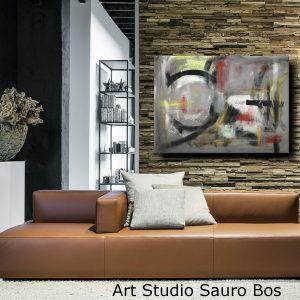 quadri moderni per ufficio c013 300x300 - quadri moderni per arredamento contemporaneo 120x90