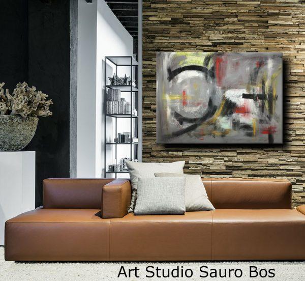 quadri moderni per ufficio c013 600x552 - quadri moderni per arredamento contemporaneo 120x90