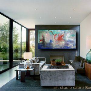 quadri moderni su tela offshore 2 300x300 - offerta del giorno