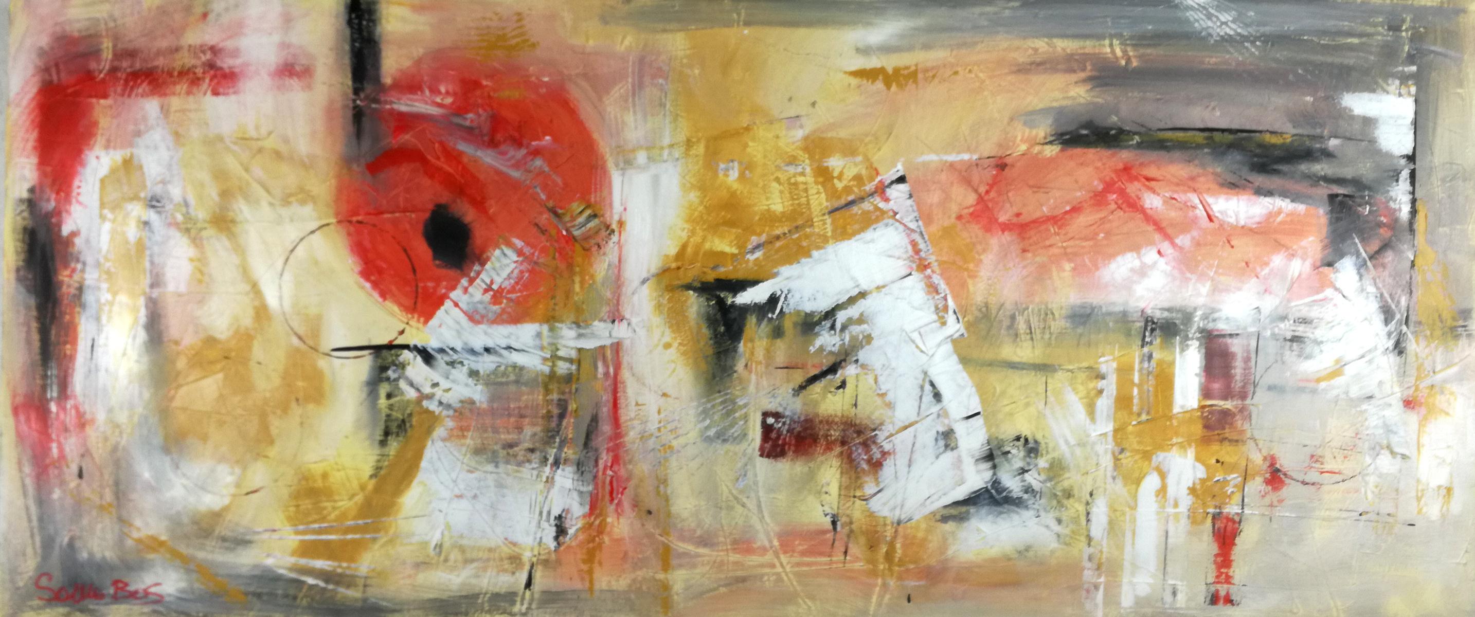 quadro moderno c01 artfinder - quadri astratti informali per soggiorno 150x65