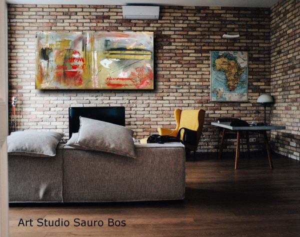 soggiorno-quadri-moderni-c02