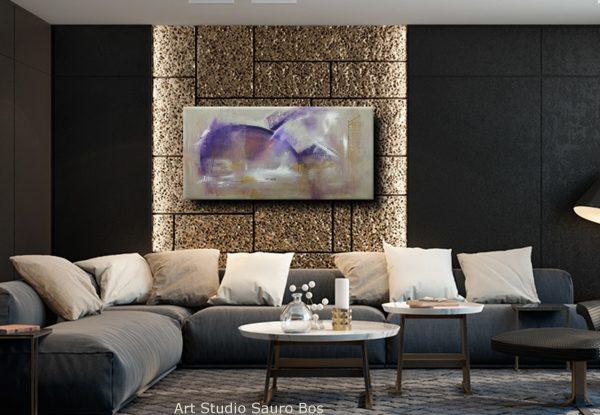 C037 interior 600x415 - quadri moderni ad olio colorati su tela grandi dimensioni 120x60-viola