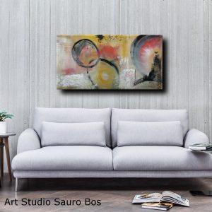 astratto div bianco c035 300x300 - dipinto su tela 120x80 per soggiorno moderno