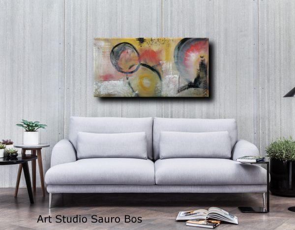 astratto div bianco c035 600x468 - dipinto astratto colorato 120x60