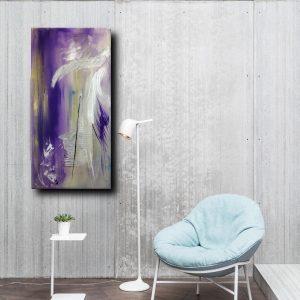 astratto moderno q c043 300x300 - quadri moderni per salotto