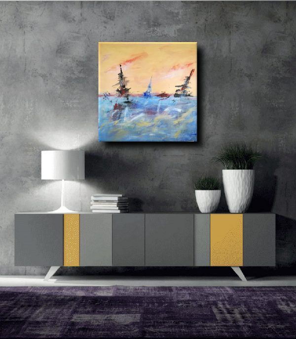 dipinti-astratti-paesaggio-c066