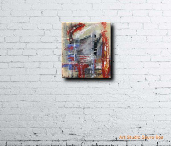dipinti-astratti-su-tela-c059