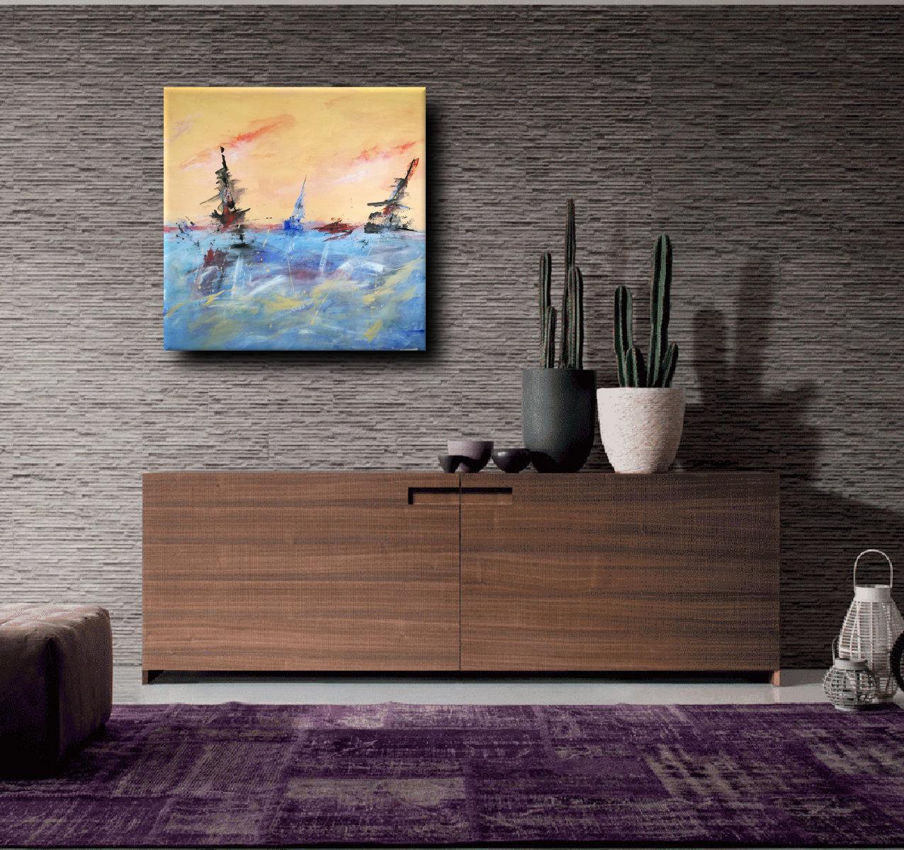 dipinti-moderni-astratti-c066