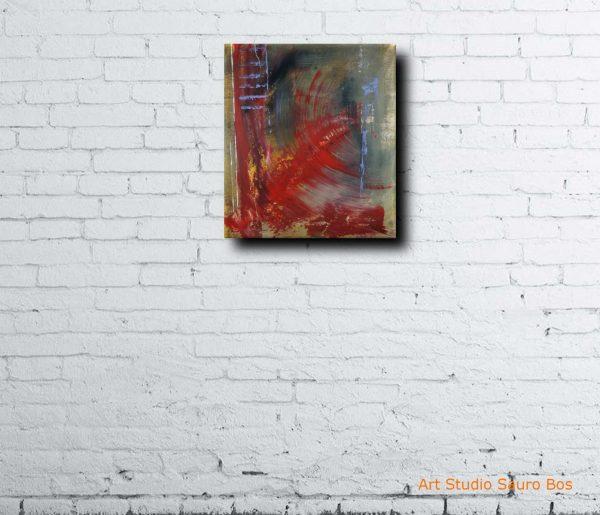 dipinti-moderni-su-tela