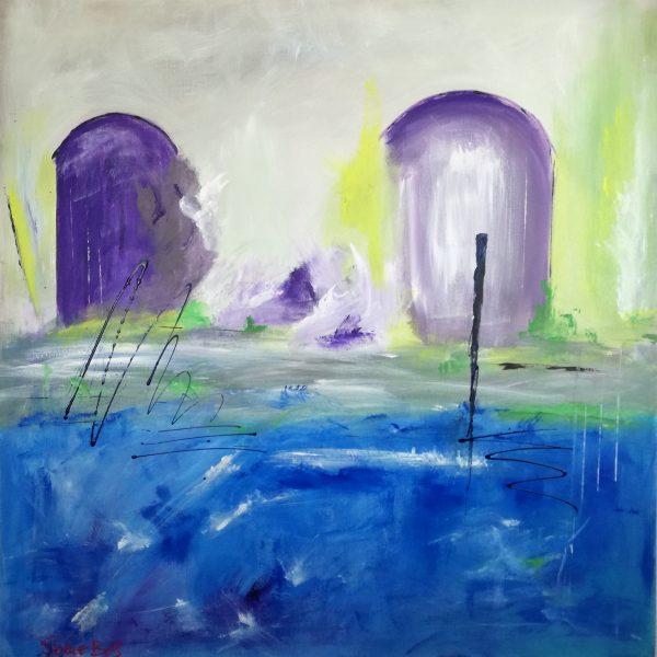 paesaggio-astratto-c042
