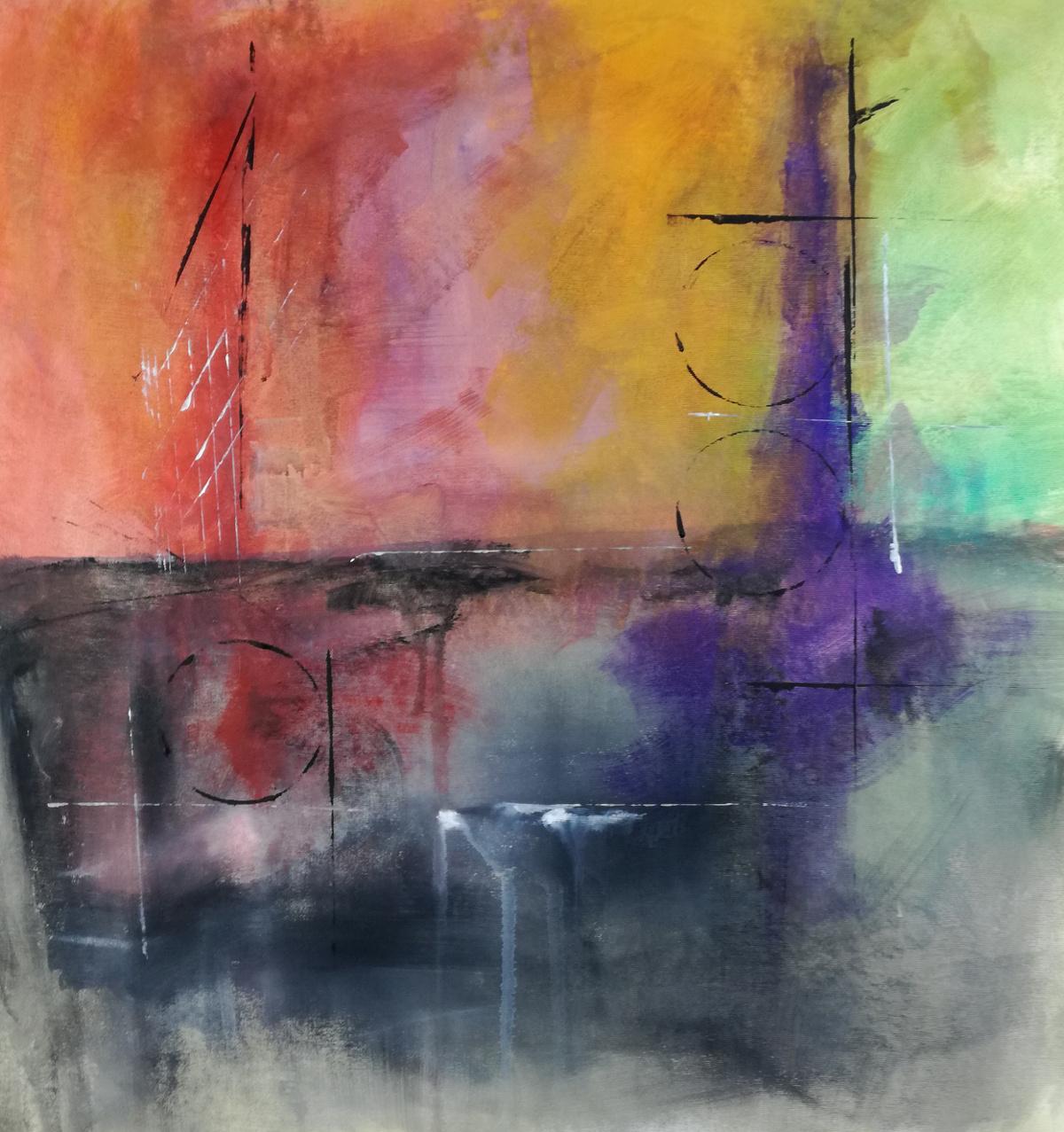 paesaggio-astratto-c074