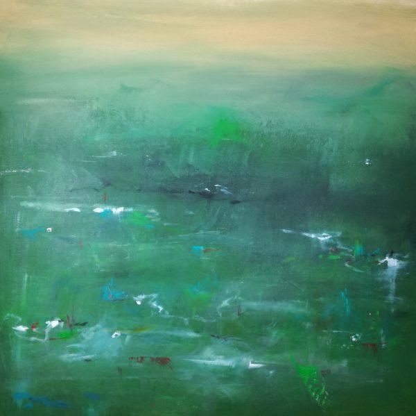 quadri-paesaggi-c070