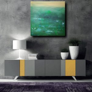 paesaggio moderno c070 300x300 - painting on abstract canvas 120x80