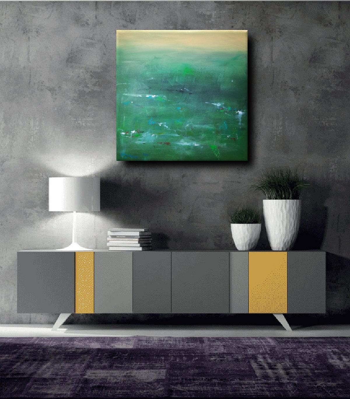 paesaggio-moderno-c070