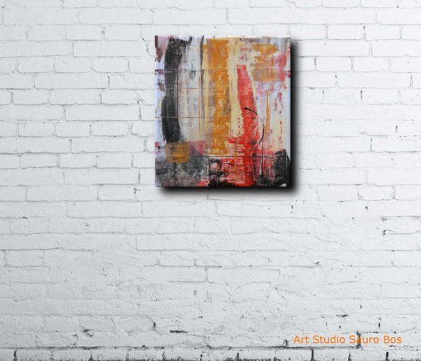 pittura-astratti-su-tela-c063