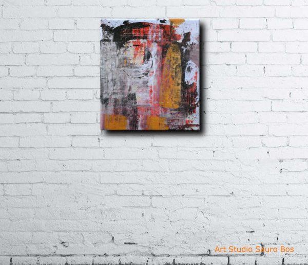 quadri-astratti-fatti-a-mano-su-tela-c064