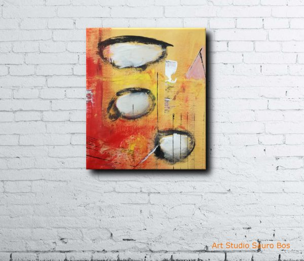 quadri-astratti-moderni-c053