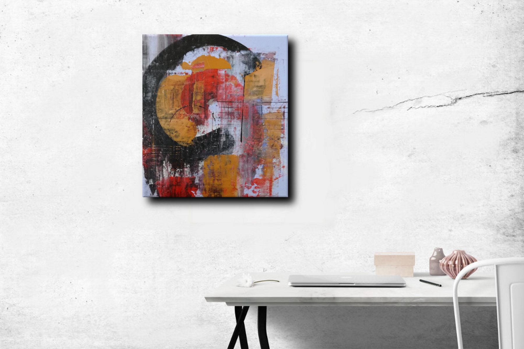 quadri-astratti-moderni-