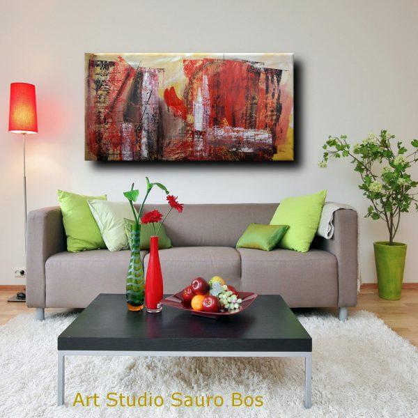 quadri-astratti-su-telac058