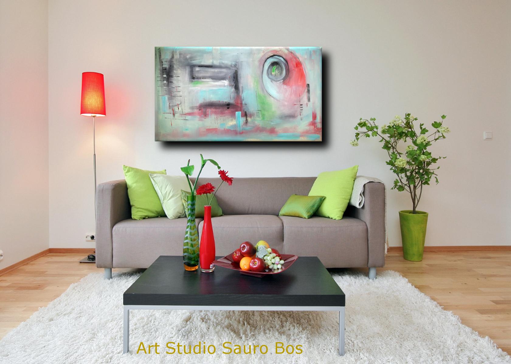 quadri-moderni-astratti-su-tela-c068