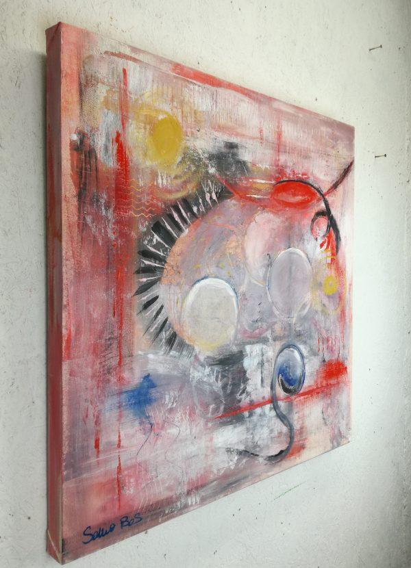 quadri-moderni-colorati-su-tela