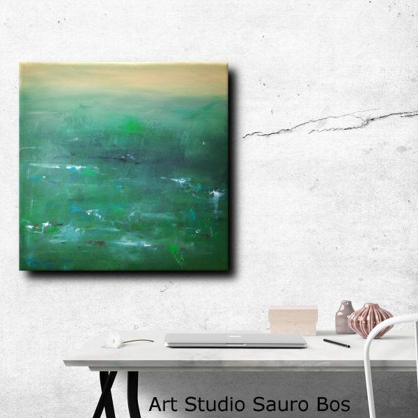 quadri-moderni-paesaggio-c070