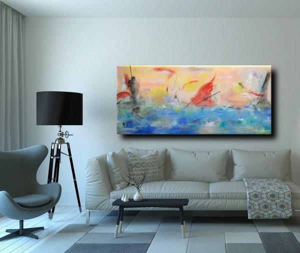 paesaggio-grandi-dimensioni-su-tela-180x80