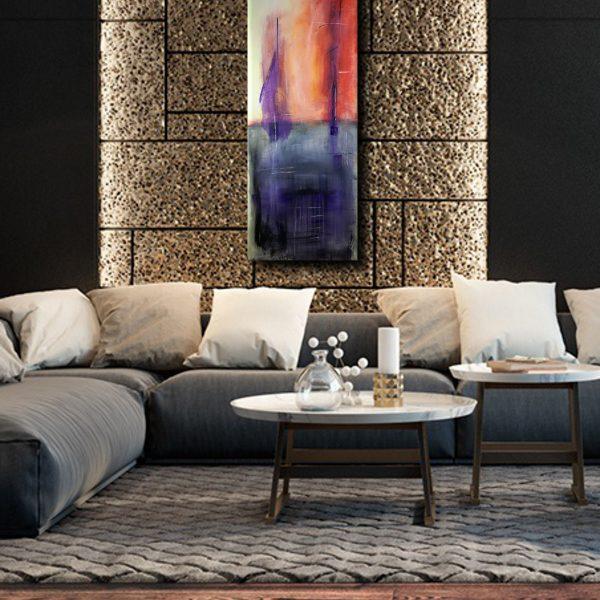 quadri-moderni-su-tela