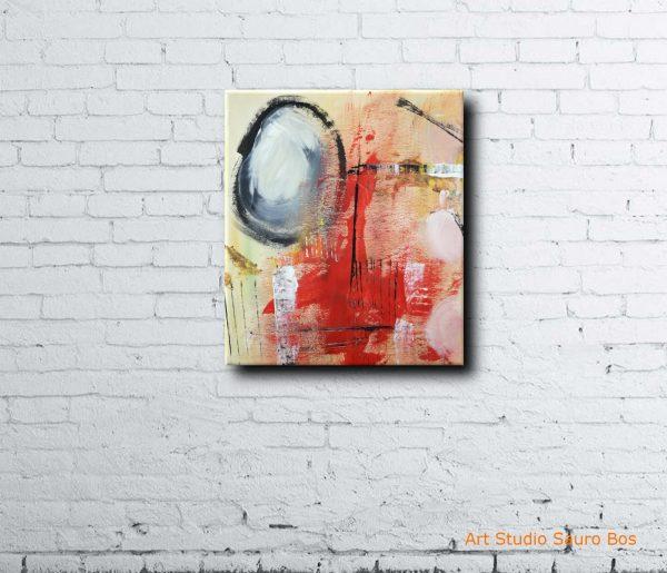 wall-astratti-moderni-c055