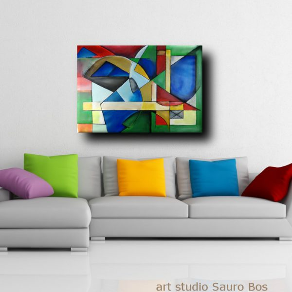 astratto-geometrico-moderno-c079
