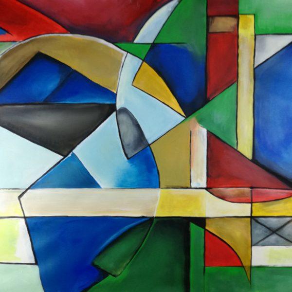 astratto-geometricoc079