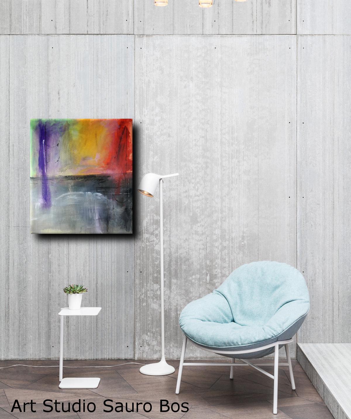 dipinti-astratti-su-tela