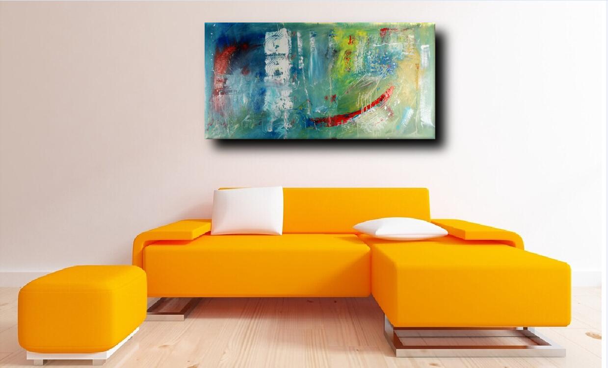 dipinti-astratti-su-tela-moderni-c089