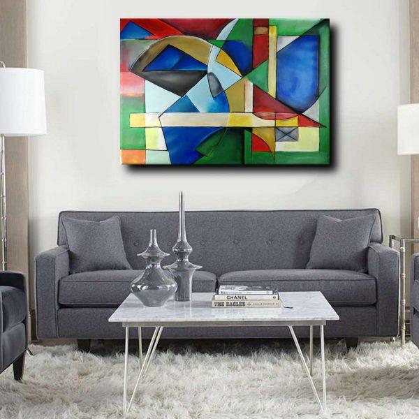 dipinti-geometrici-su-tela-c079