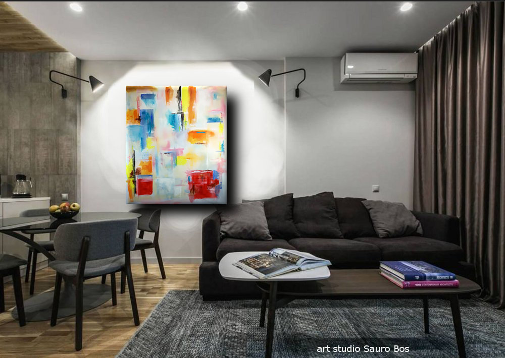 dipinti-moderni-su-tela-c087