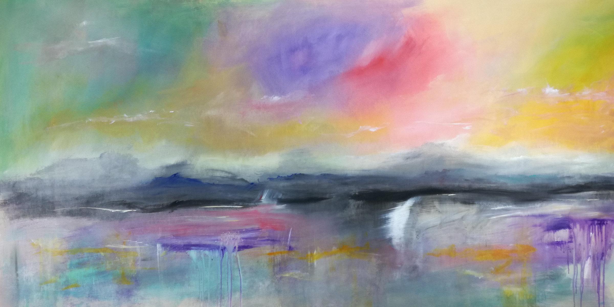 paesaggio-astratto