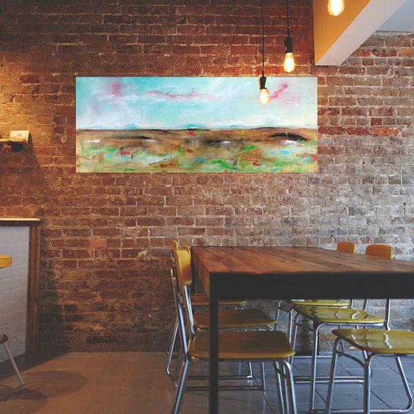 paesaggio-moderno-c095