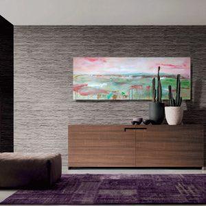 paesaggio moderno c099.jpg 300x300 - dipinto su tela 120x80 per arredamento moderno