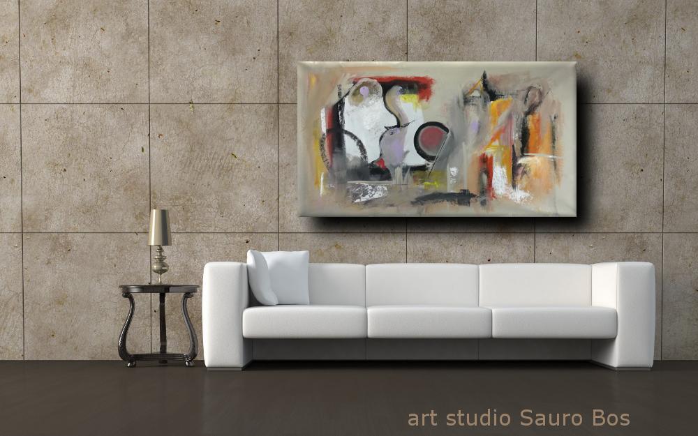 quadri-astratti-moderni-su-tela-c083