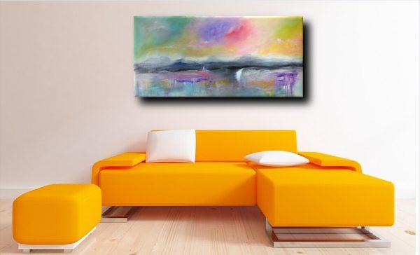 quadri-astratti-paesaggio-moderno