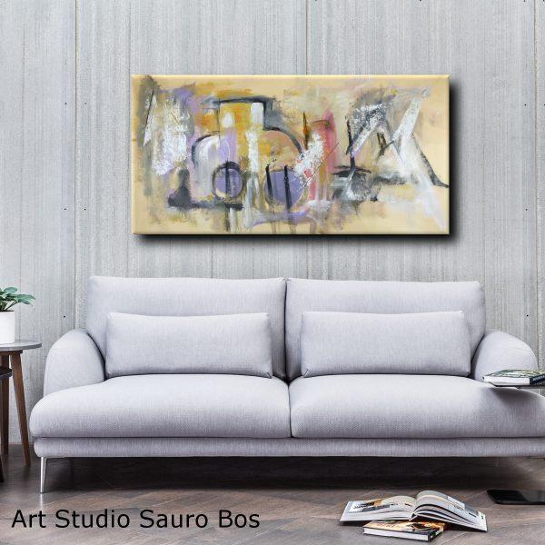 quadri-astratti-su-tela-c085