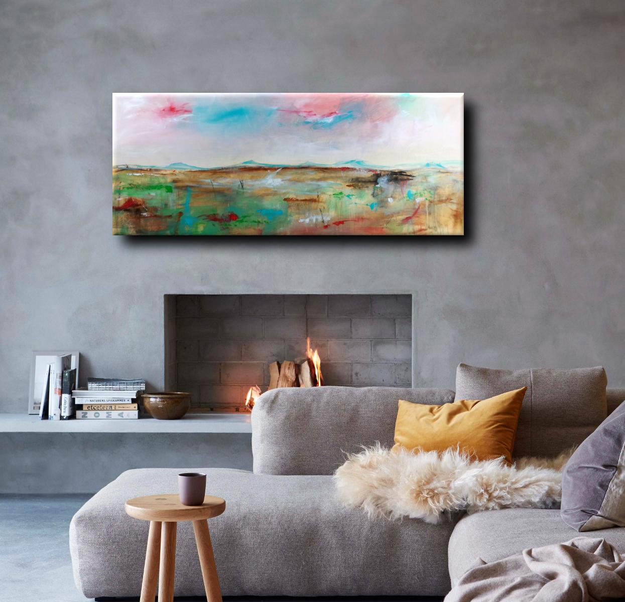 quadri-dipinti-a-amano-c094