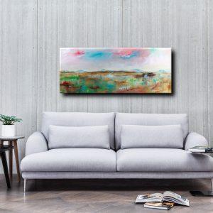 quadri-dipinti-a-mano-su-tela-c094