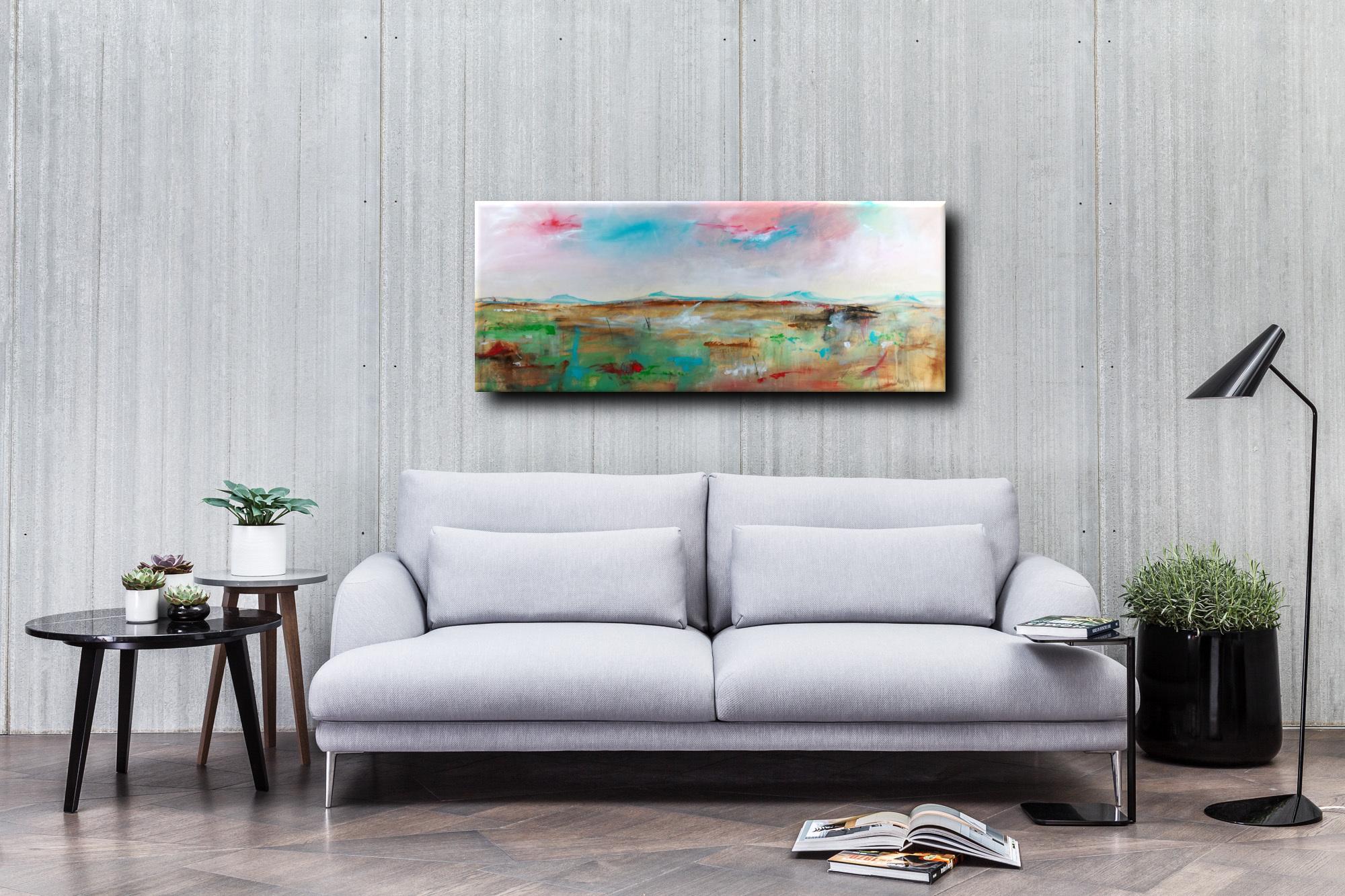 quadri-dipinti-a-mano-su-tela-c094 | sauro bos