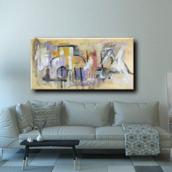 quadri-moderni-astratti-su-tela-c085