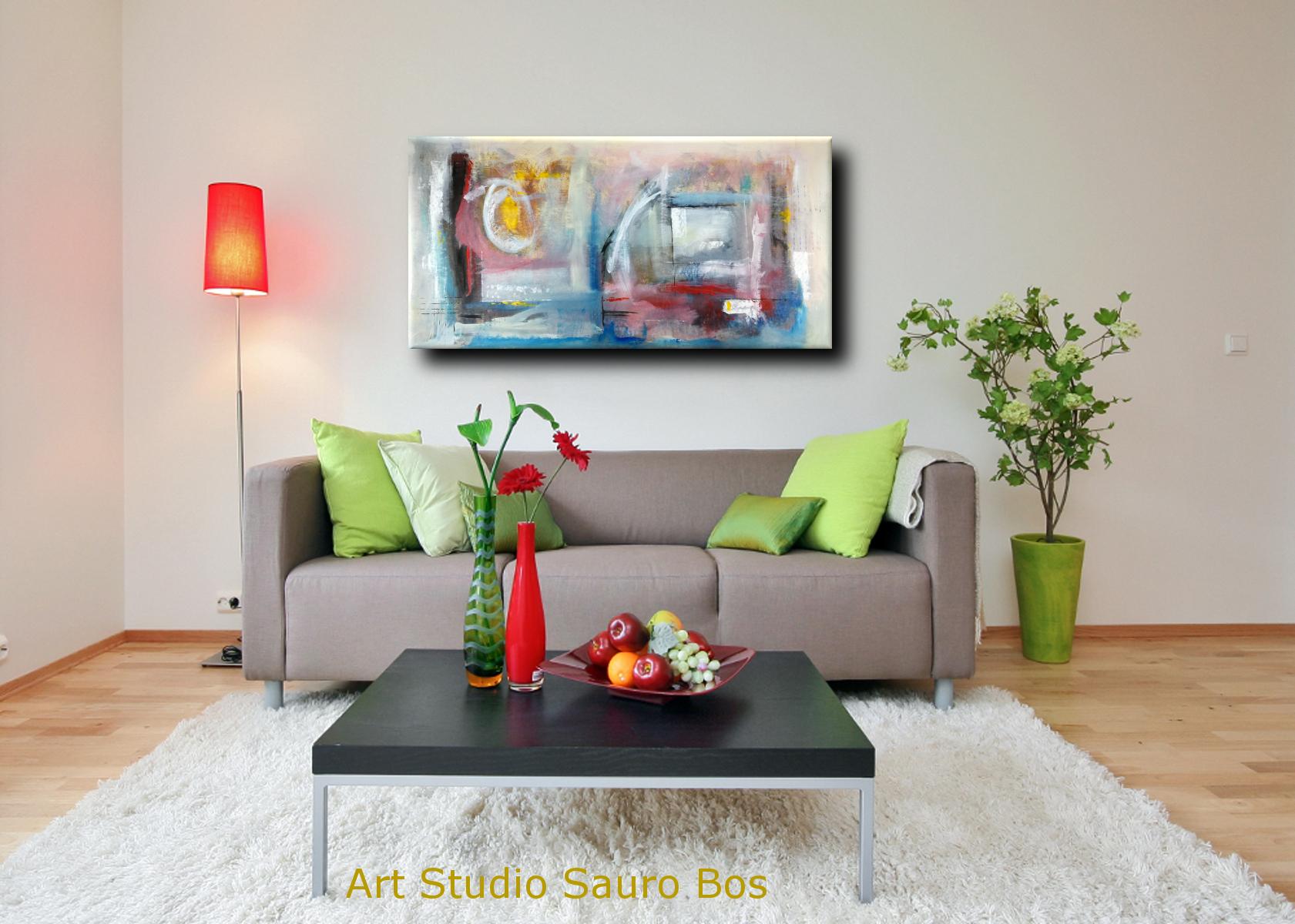 quadri-moderni-astratti-su-tela-c095