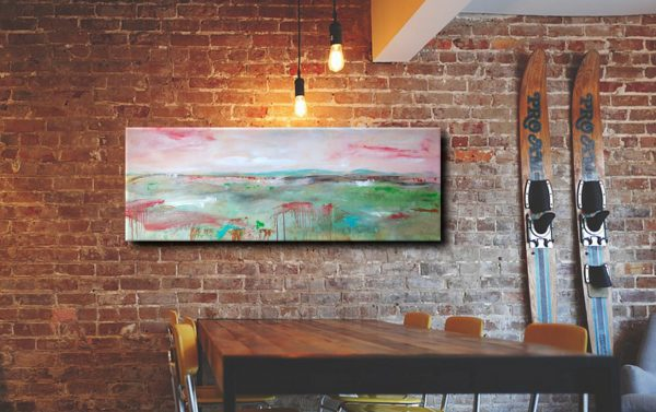 quadri-moderni-paesaggi