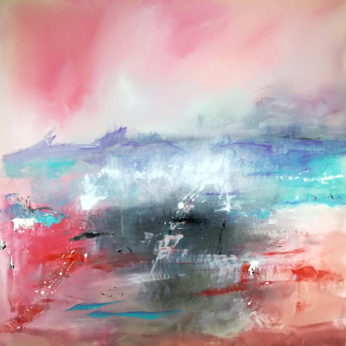 quadri-paesaggi-colorati-c092